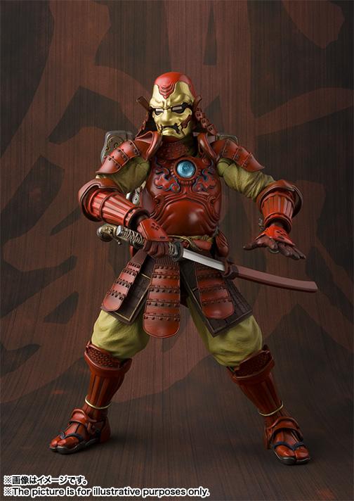 iron_man_bandai-5