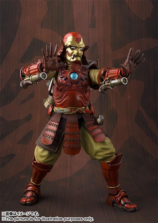 iron_man_bandai-6