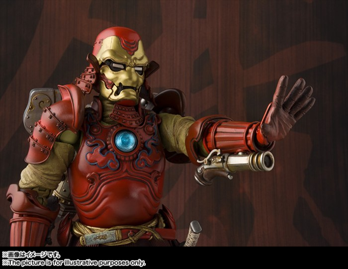 iron_man_bandai-7