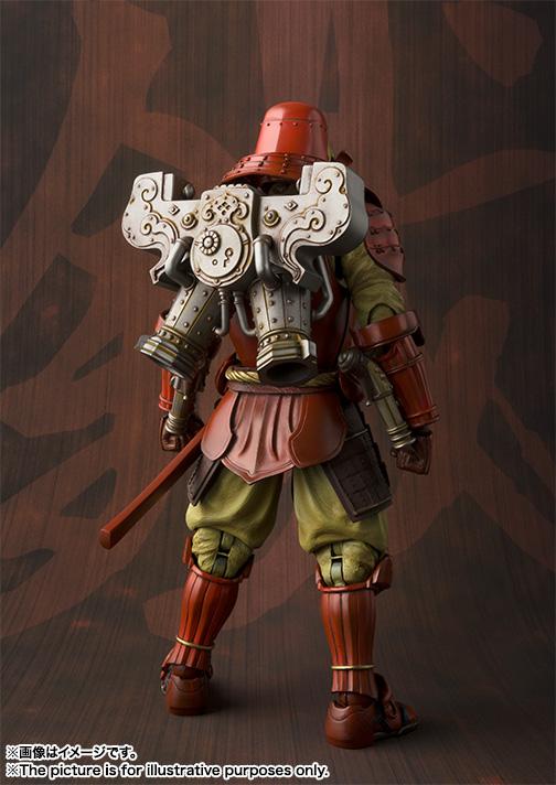 iron_man_bandai-8