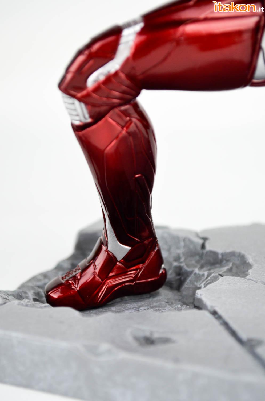 Kotobukiya_CA_Civil_War_Artfx+_review-40