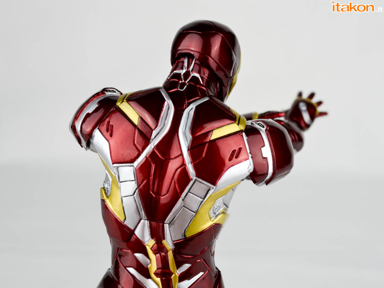 Kotobukiya_CA_Civil_War_Artfx+_review-57