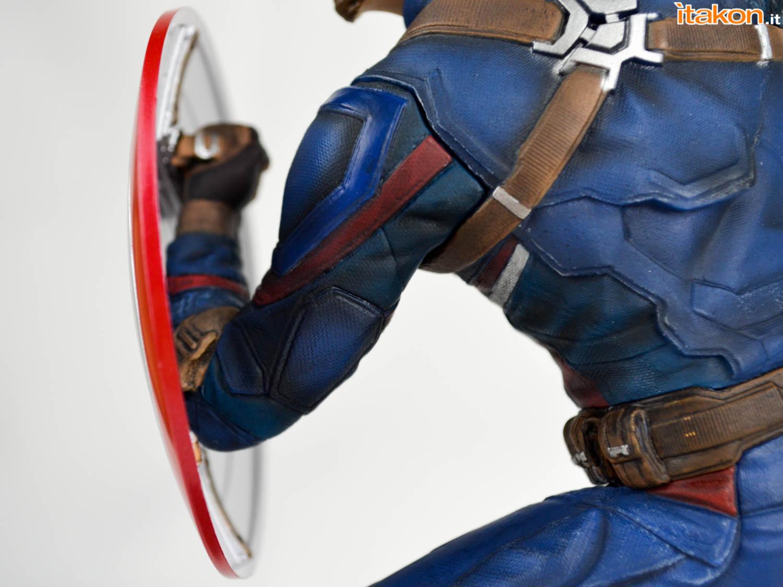 Kotobukiya_CA_Civil_War_Artfx+_review-78