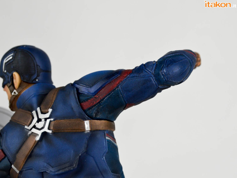 Kotobukiya_CA_Civil_War_Artfx+_review-79