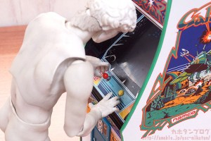 namco-figma-gallery-12