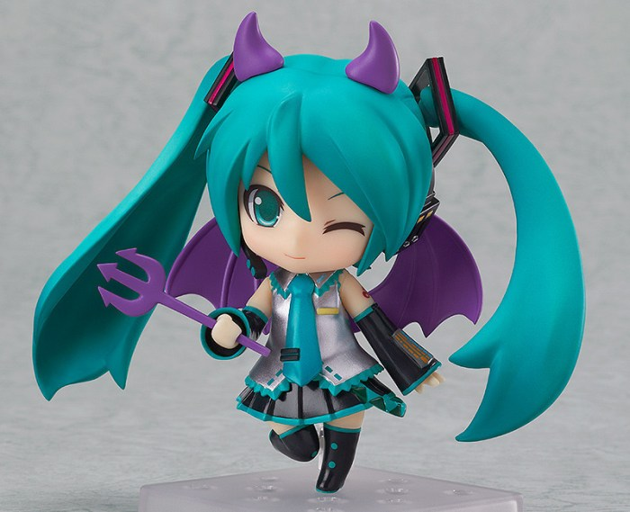 Nendoroid More After Parts 01 rerelease 02