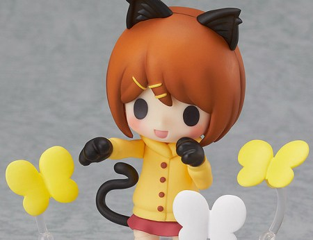 Nendoroid More After Parts 02 rerelease 20