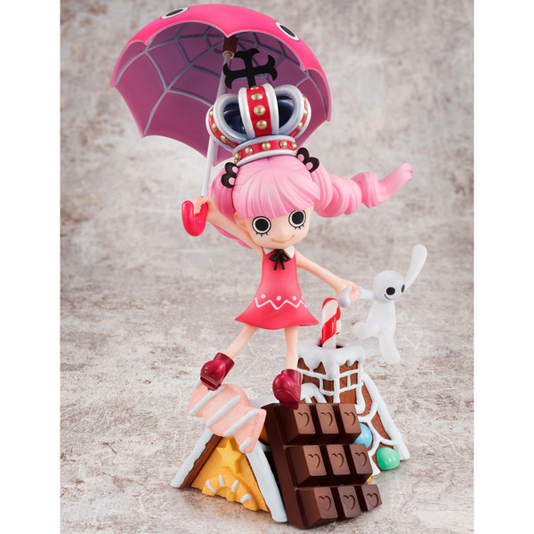perona_sweet_pop_megahouse-9