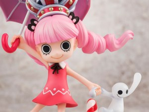 perona_sweet_pop_megahouse-evi