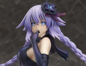 Purple Heart Dress WING pics 20