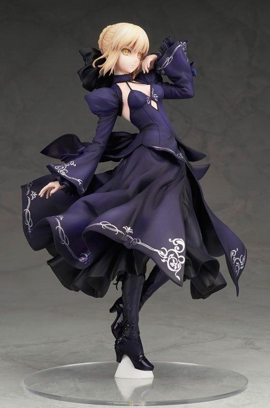 Saber-Alter-Dress-Fate-Grand-Order-ALTER-pre-01