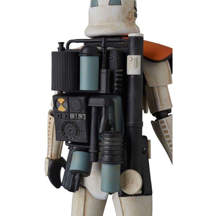 sand-trooper-sw-mafex-pre-05