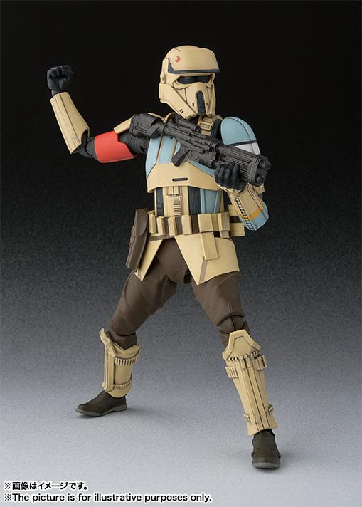 scarif-stormtrooper-pre-05