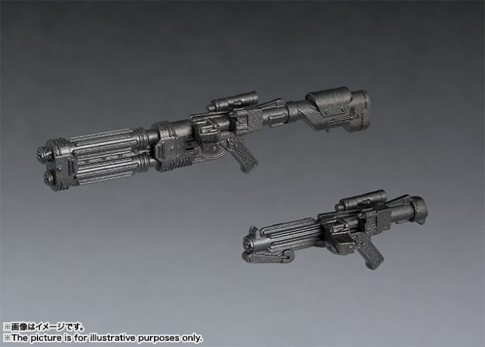 scarif-stormtrooper-pre-07