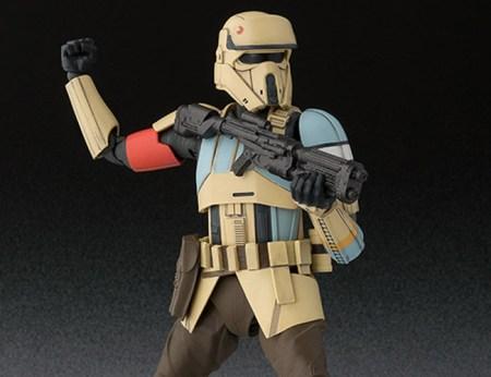 scarif-stormtrooper-pre-20