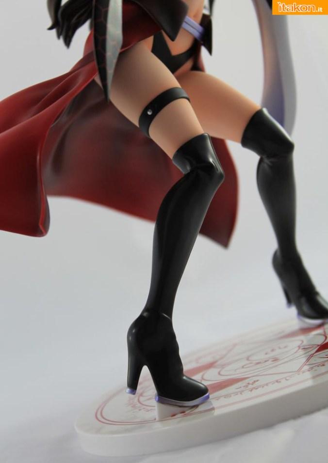 tohsaka-rin-stronger-archer-costume-ver-recensione-arancia-foto-49