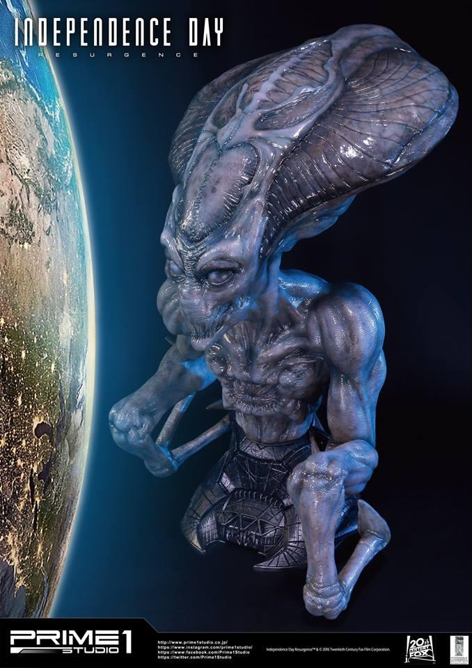 alien-lifesize-prime-1-pre-10