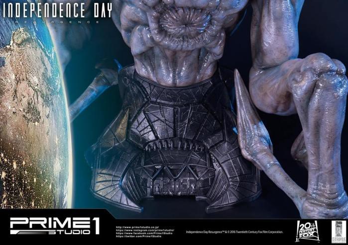 alien-lifesize-prime-1-pre-12