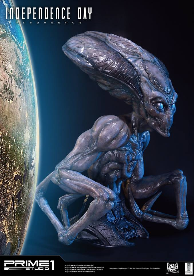 alien-lifesize-prime-1-pre-3