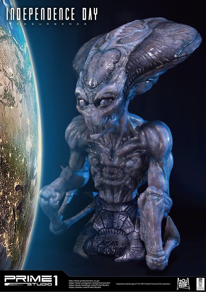 alien-lifesize-prime-1-pre-7
