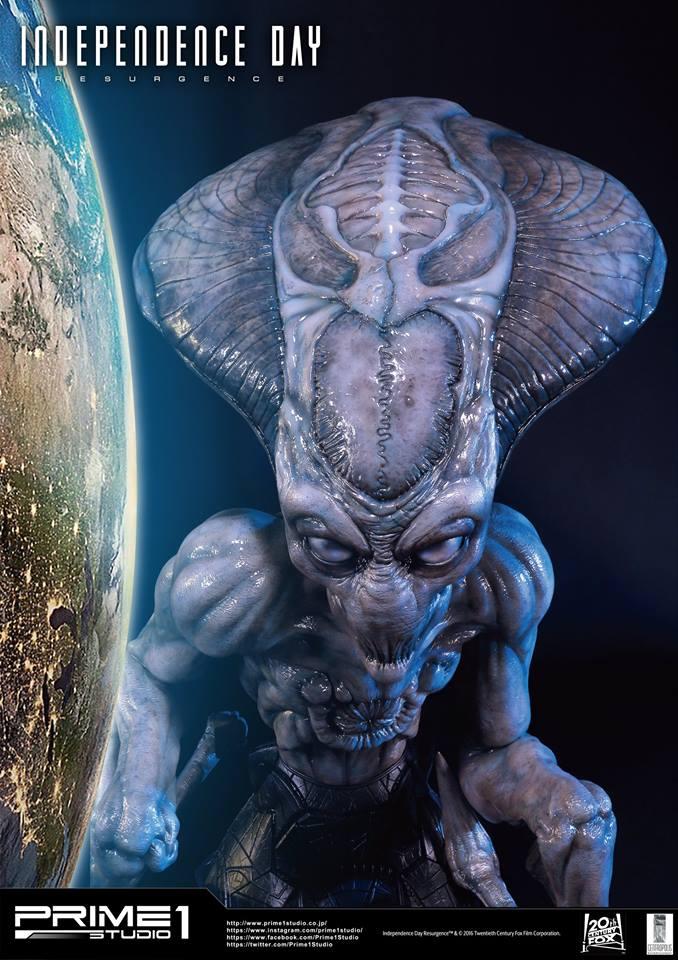 alien-lifesize-prime-1-pre-8