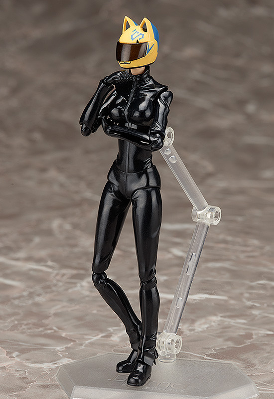 figma-celty-freeing-pre-03
