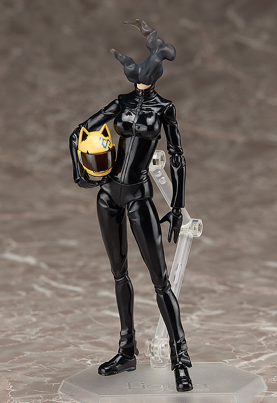 figma-celty-freeing-pre-05