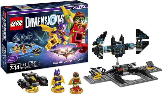 lego-dimensions-the-lego-batman-movie-story-pack-71264-716