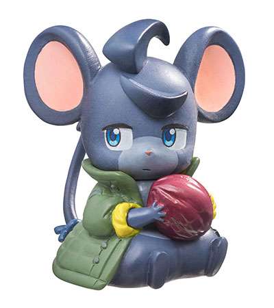 mobile-suit-gundam-iron-blooded-orphans-tekketsu-no-orphan-chu-megahouse-itakon-it-001