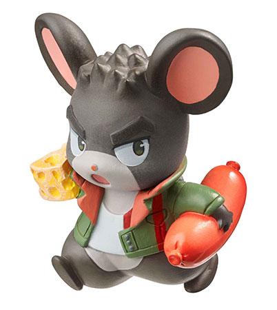 mobile-suit-gundam-iron-blooded-orphans-tekketsu-no-orphan-chu-megahouse-itakon-it-004