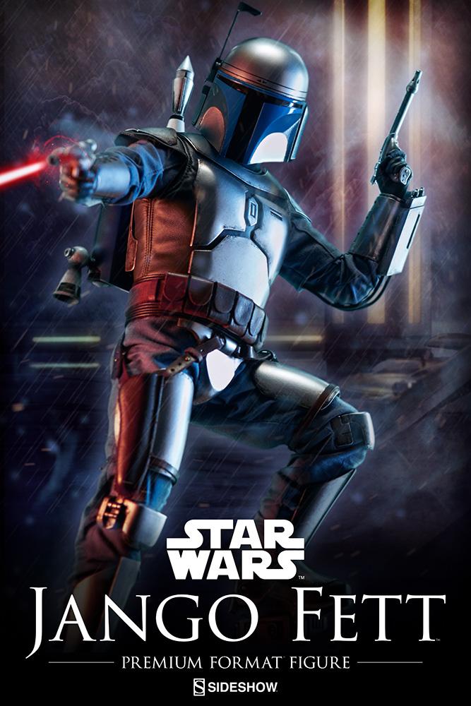 star-wars-jango-fett-premium-format-300149-01
