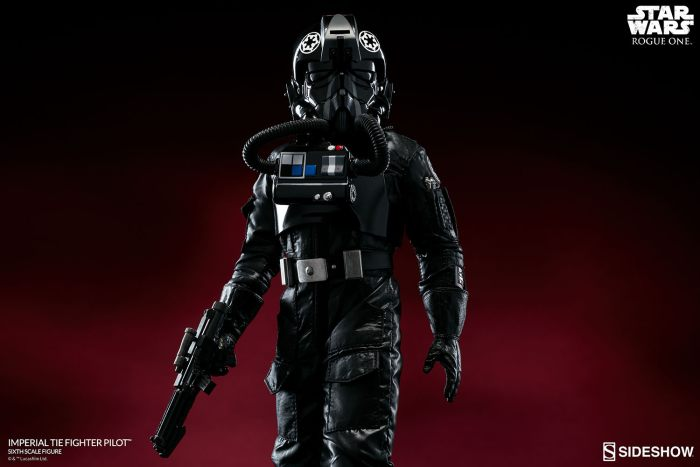 star-wars-rogue-one-imperial-tie-fighter-pilot-sixth-scale-100416-02