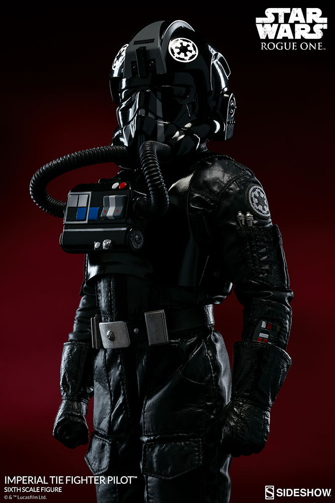 star-wars-rogue-one-imperial-tie-fighter-pilot-sixth-scale-100416-03
