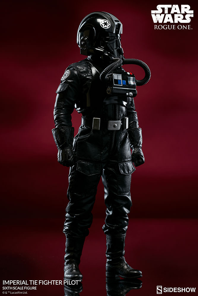 star-wars-rogue-one-imperial-tie-fighter-pilot-sixth-scale-100416-07