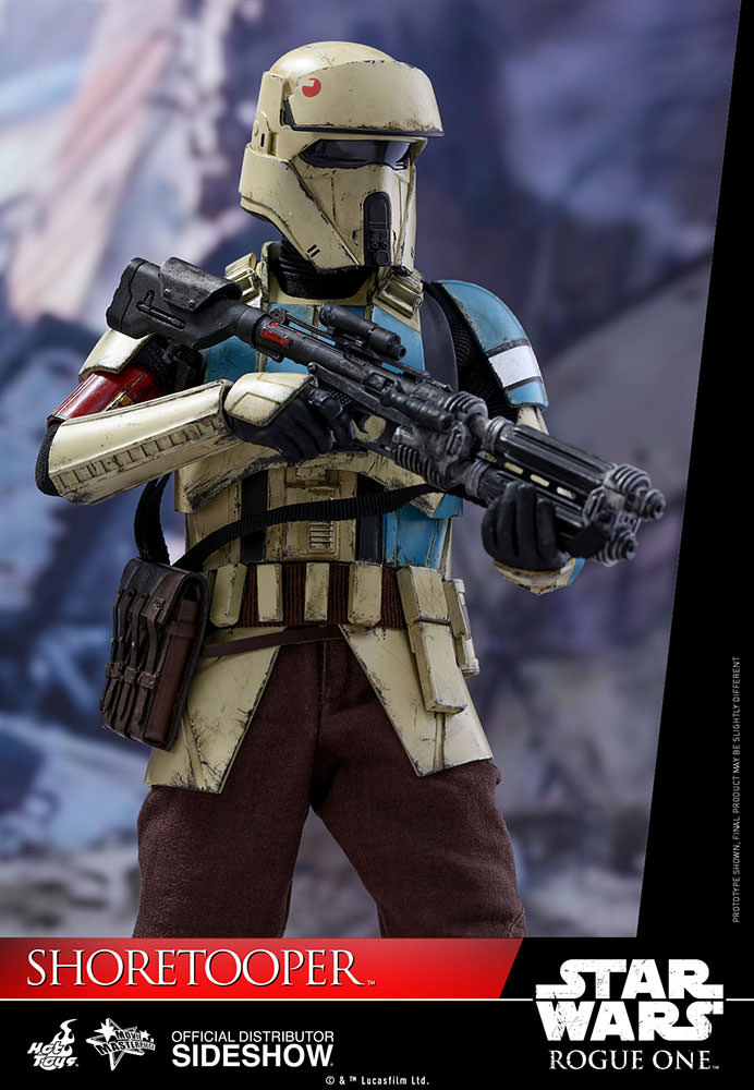 star-wars-rogue-one-shoretroopers-sixth-scale-hot-toys-902862-11