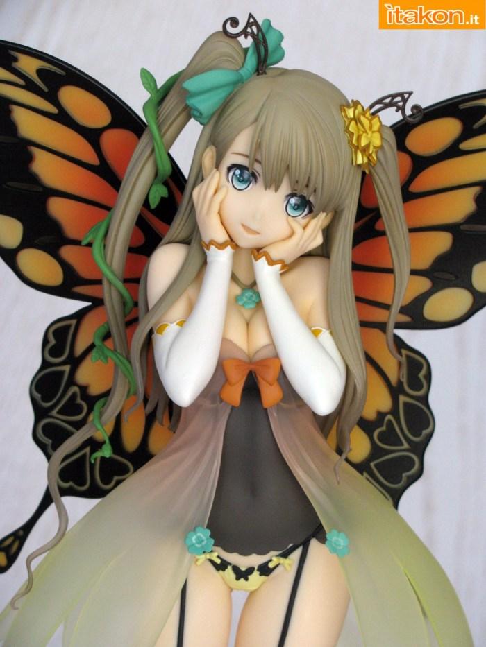 054-freesia-kotobukiya-tony-recensione