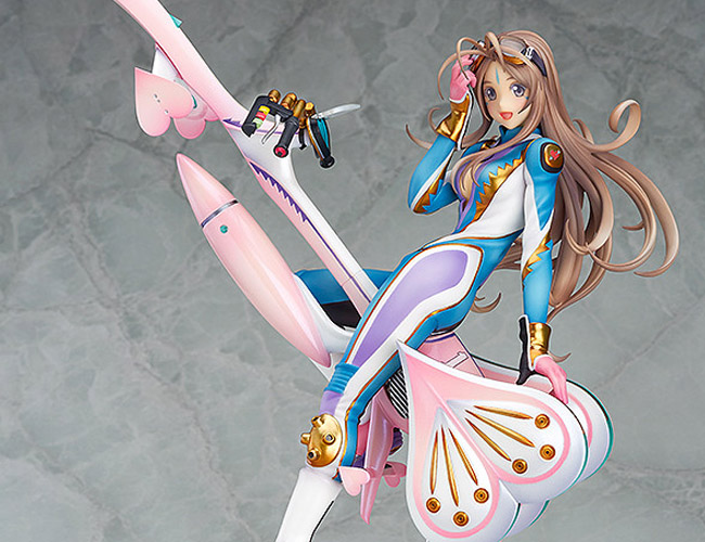 belldandy-good-smile-company-pre-20
