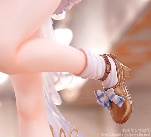 djeeta-idol-granblue-fantasy-pics-05