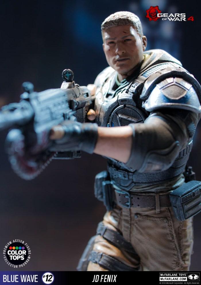 mcfarlane-gears-of-war-4-jd-fenix-020
