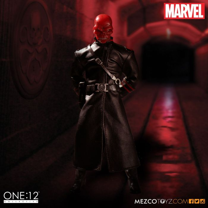 mezco-one12-red-skull-001
