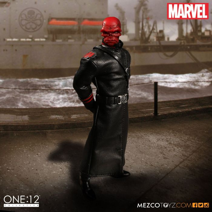 mezco-one12-red-skull-008