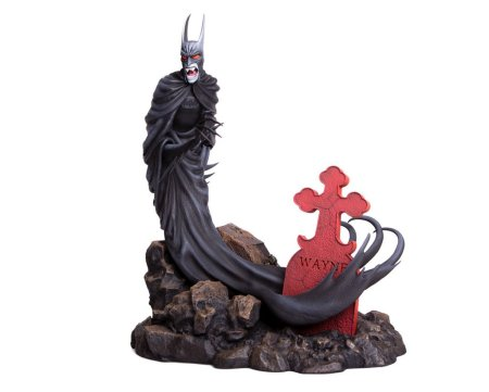 mondo-batman-red-rain-statue-002