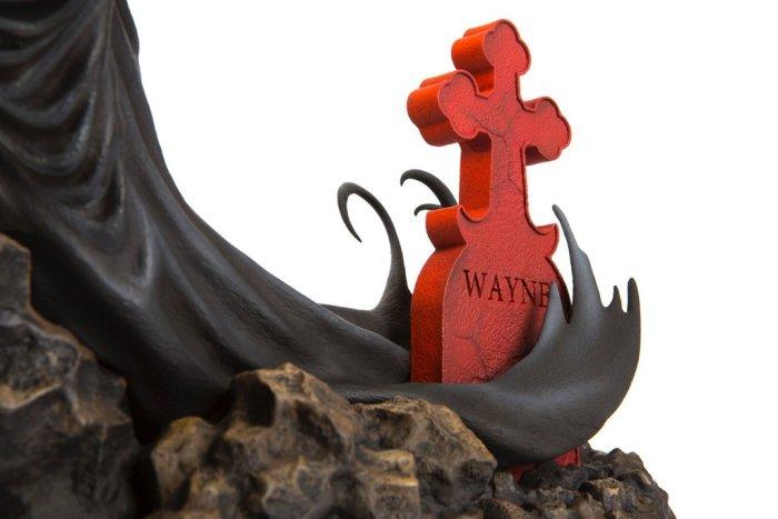 mondo-batman-red-rain-statue-007