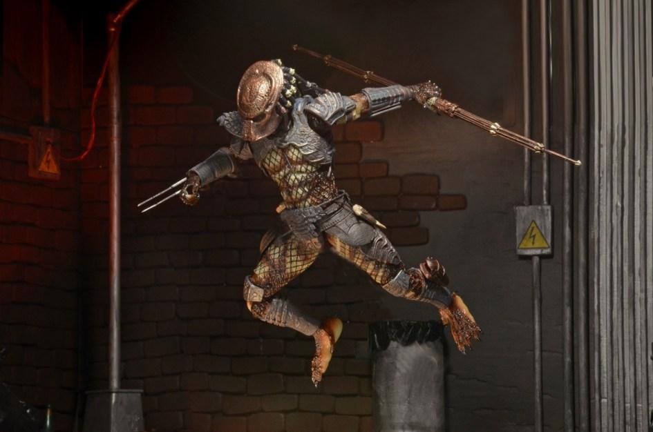 neca-ultimate-city-hunter-predator-005