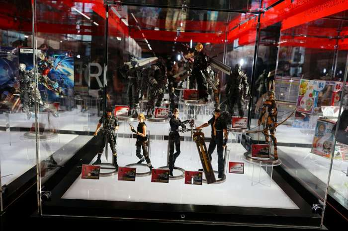 nycc2016-square-video-game-figures-001