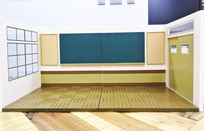nendoroid-playset-school-life-gallery-07