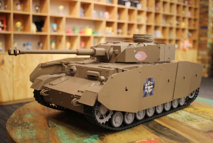 nendoroid-figma-panzer-07