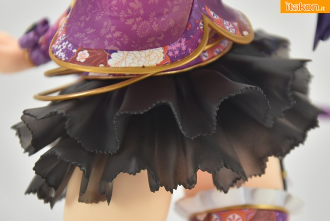 nozomi-toujou-alter-recensione-foto-41