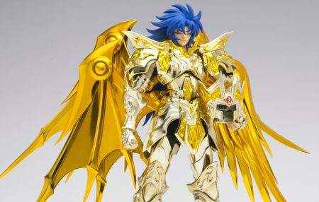 saga-sog-myth-ex-cloth-bandai-itakon-it