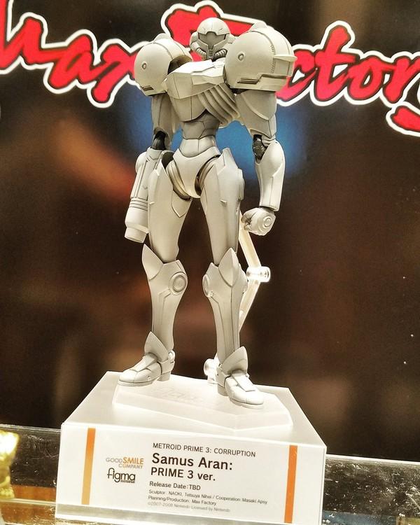 samus-aran-figma